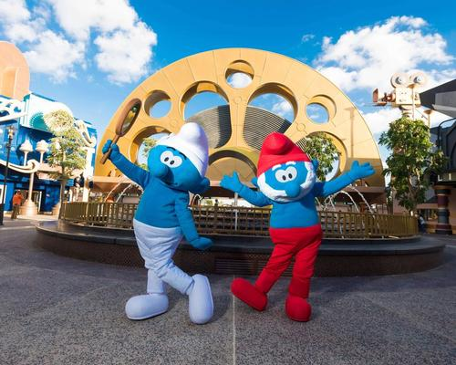 Attendance soars for Dubai Parks and Resorts as DXB reports half year visitor figures