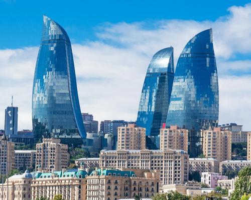Azerbaijan to host 2019 session of World Heritage Committee