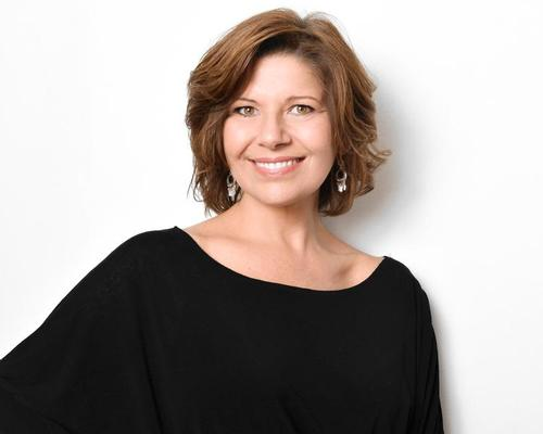 Bonnie Baker, cofounder of Satteva Spa & Wellness Concepts, has been appointed board president after her tenure as vice president
