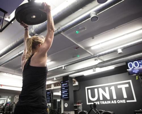 Boutique operator UN1T's founder plans London expansion