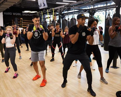 Mayweather Boxing + Fitness looks for expansion with launch of franchise programme