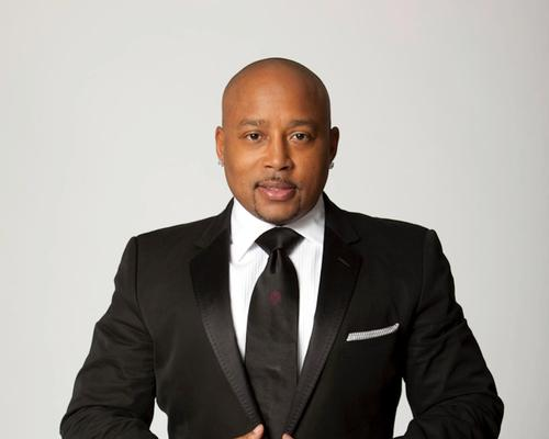 Daymond John to receive 2018 ISPA Humanitarian Award