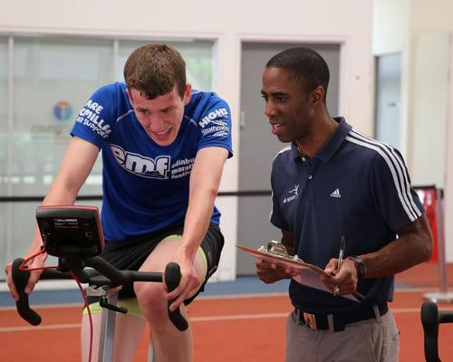 Wattbike teams up with Loughborough University to sponsor 'pioneering' cycle sport research