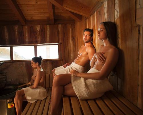Sauna bathing linked to several health benefits