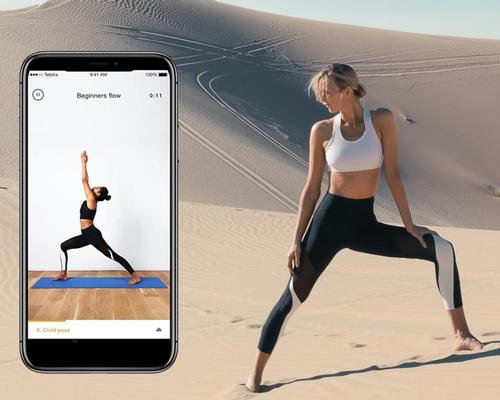 Wearable X launches Nadi X smart leggings with kickstarter campaign