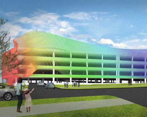 Strong National Museum of Play ready for 100,000sq ft expansion