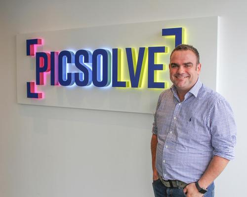 Picsolve announces multiple staff appointments