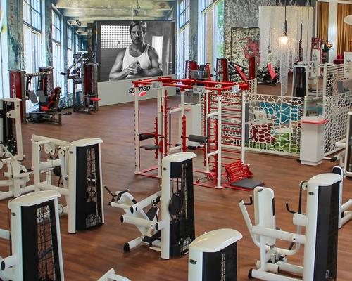 Gym80 partnership strengthens Dyaco proposition