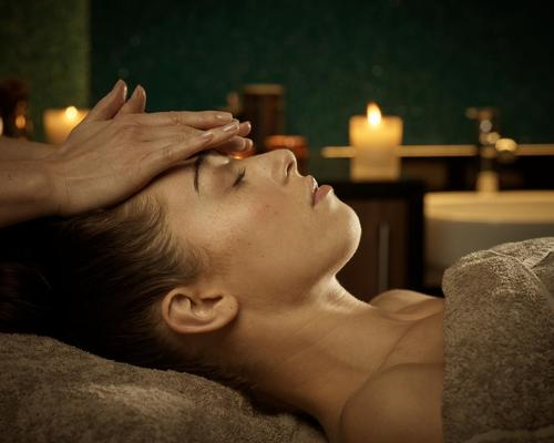 The Spa at The Midland debuts meditation sessions