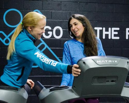 PureGym looking to diversify, plans roll out of 'small box' gym model