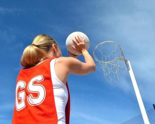 'Persistent' gender gap exists in Welsh sports participation