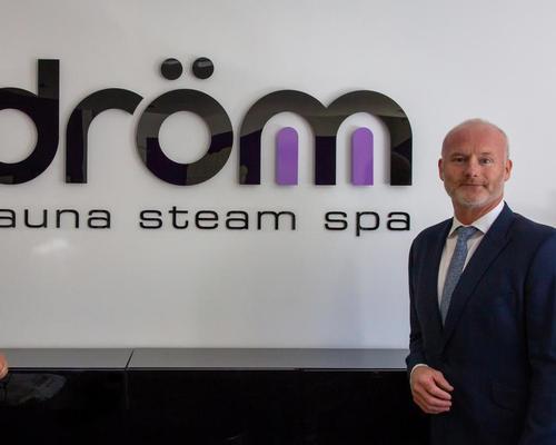 Dröm UK reveals new management team