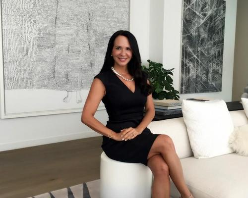 Higgs named director of spa & wellness at upcoming Fort Lauderdale Auberge