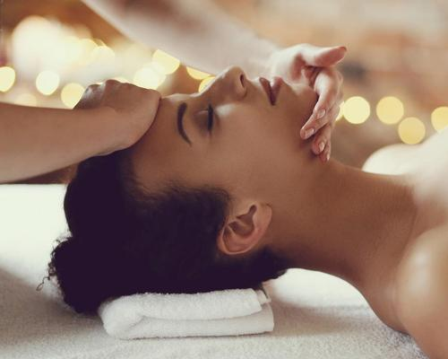 National Spa Week to commence next month