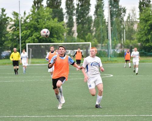 SRA/Sport England report: sports clubs