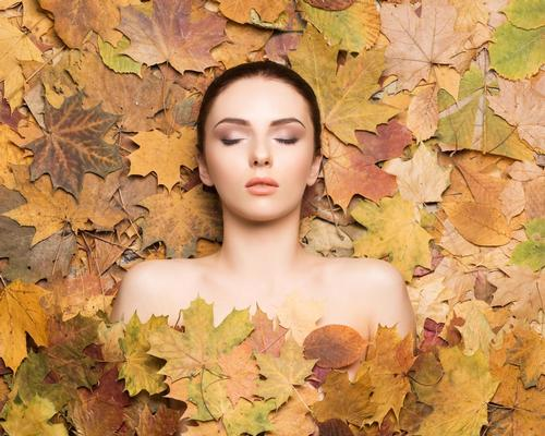 Hastings Hotels to launch autumnal spa experiences at two of its properties
