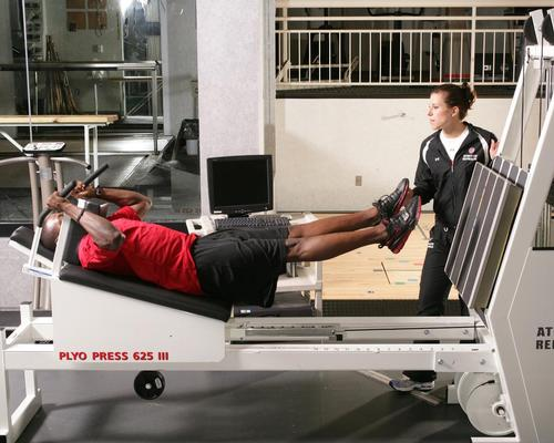 Athletic Republic targets 100 new openings