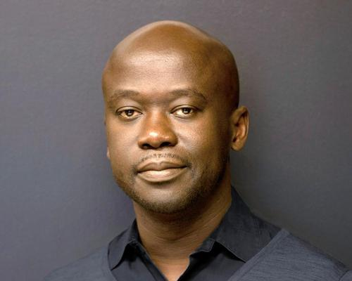 Adjaye's recent endeavours include SPYSCAPE, an interactive spy museum in New York