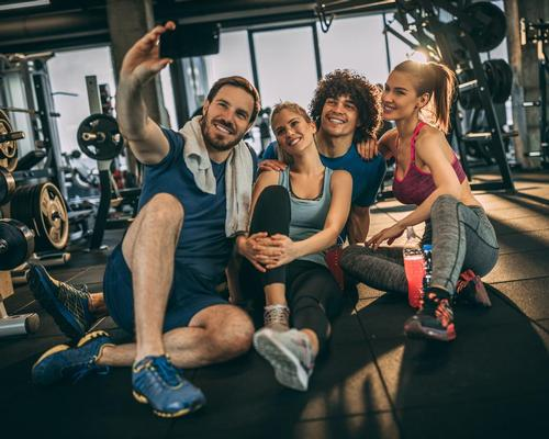 Social fitness 'key to boosting revenue' – Mindbody report