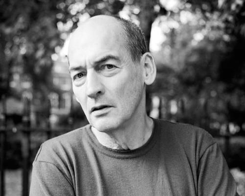 Rem Koolhaas to deliver keynote at World Architecture Festival