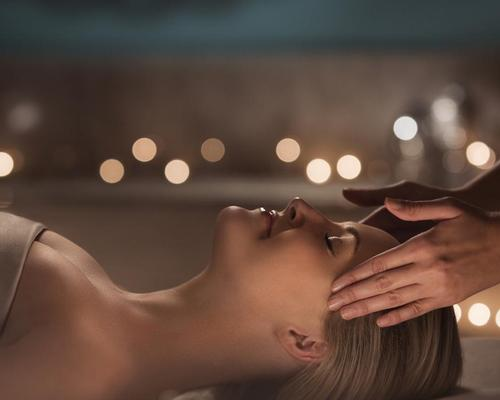 A robust spa and wellness offering will be available at the hotel, with the group's signature wellness therapies and treatments provided in a spacious Spa at Mandarin Oriental