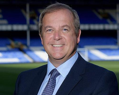 Everton FC's new stadium to deliver a '£1bn boost to Liverpool'