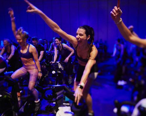 Stages and ukactive partnership to give 'further insight' into development of indoor cycling in the UK