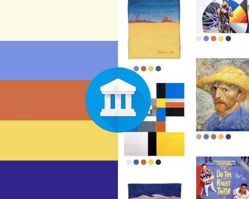 Google Arts and Culture Art Selfie released worldwide
