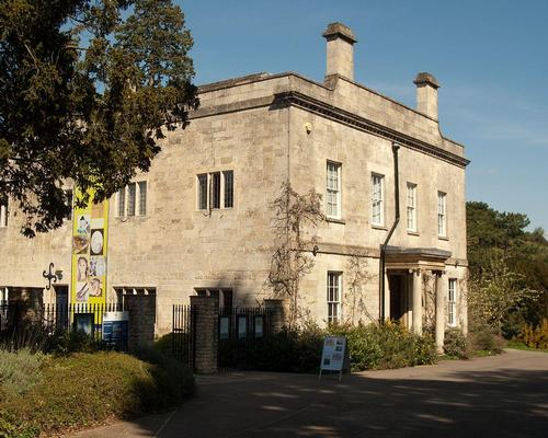 The Museum in the Park, Stroud received funding from Catalyst – a small grants funding vehicle set up by ACE and HLF