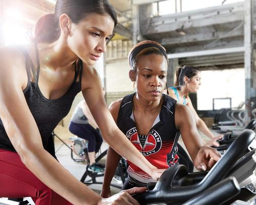 Core signs tech deal with Motosumo – will 'transform' its Schwinn indoor cycling offer