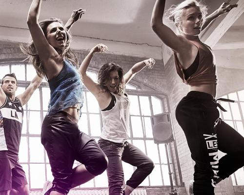 PROMOTION: Les Mills offering 'opportunity of a lifetime' in New Zealand to experienced club manager