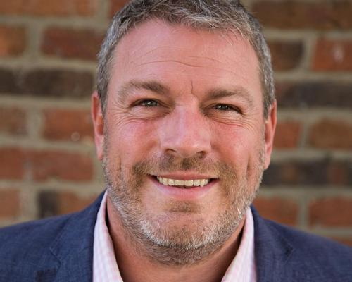 Meyer will head the UK division of WBGE, with overall responsibility for UK sales