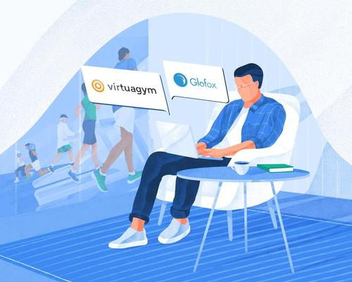 Virtuagym and Glofox offer next gen Direct Debit via GoCardless