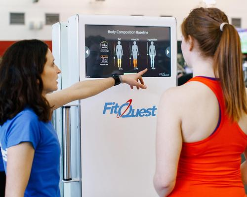 FitQuest announces new global distributors