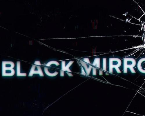 Netflix's Black Mirror to give users a choice of stories: Will attractions follow?