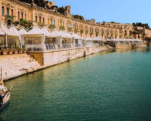 NEMO heads to Malta for annual conference in November