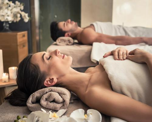 The Akasha Holistic Wellness Centre will offer The Tides Wellness treatments and products