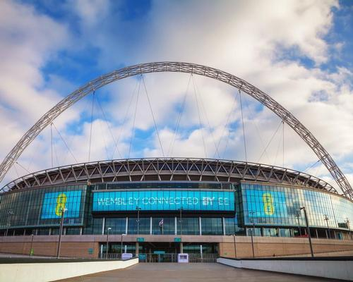 Wembley deal off as Shahid Khan withdraws £600m bid to buy national stadium