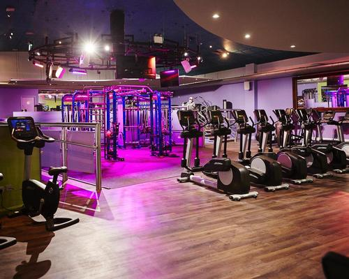 Simply Gym opens two new sites, grows portfolio to six