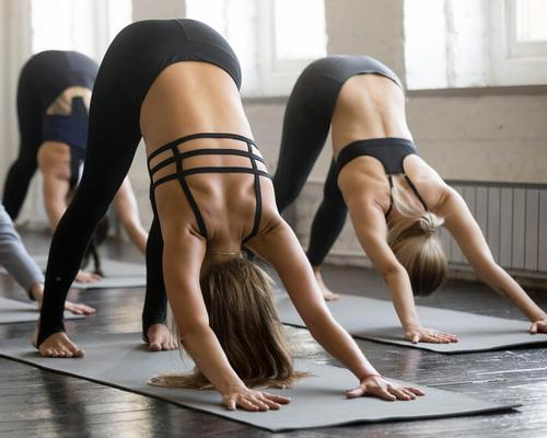 Everyone Active teams up with MoreYoga for 'boutique in a big box' concept