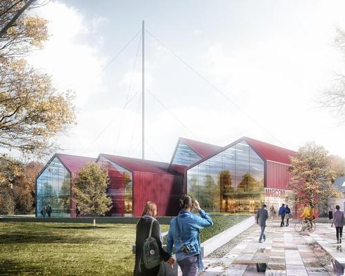 National Science Centre planned for Ireland