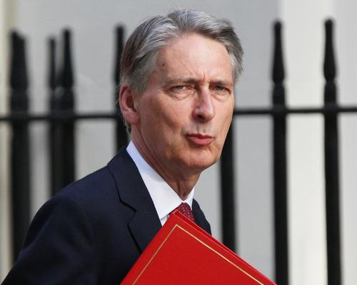 Chancellor Philip Hammond's budget –possibly his last –had a distinct lack of directives mentioning physical activity, sport, wellbeing or hospitality