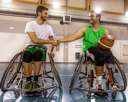 Everyone Can campaign to inspire disabled people to get more physically active