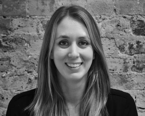 The role of people director will be take up by Laura Wigley, who joins from the Dorchester Collection