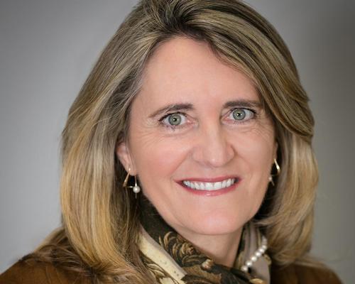 IAAPA 2018: Karen Staley joins the Triotech leadership team