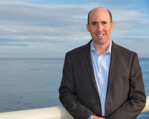 Rosenberg is vice president at the Monterey Bay Aquarium in California