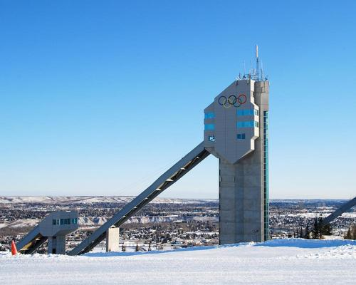 Breaking: Calgary public votes 'no' to 2026 Olympics