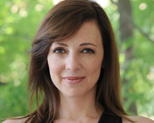 Susan Cain to deliver opening keynote at 2019 ISPA