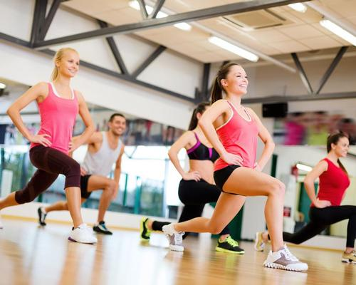 Sporta rebrands as Community Leisure UK