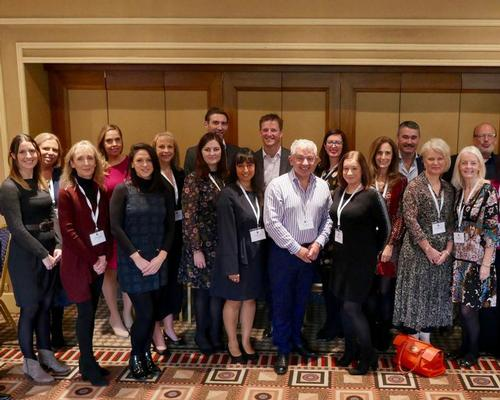UK spa leaders gather to debate staff recruitment and retention
